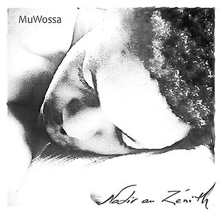 Muwossa-Album.jpg