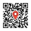 QR_Code_marugin map.png