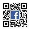 MARUGIN_FB_QR.png