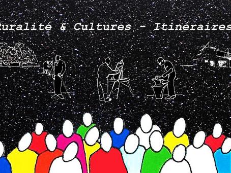 Ruralité et Culture – Itinéraires