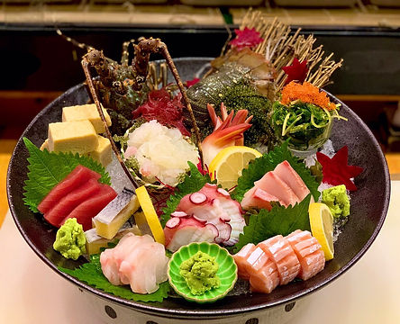 takumi-restaurant.jpg