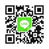MARUGIN_LINE_QR.png
