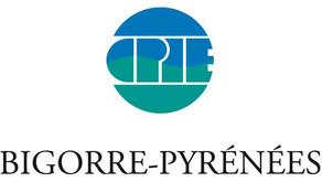 Occitanie Bigorre-Pyrénées CPIE - FLASH Economie circulaire