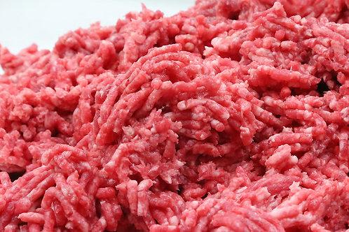 【匠ブランド】豚挽肉(500g)