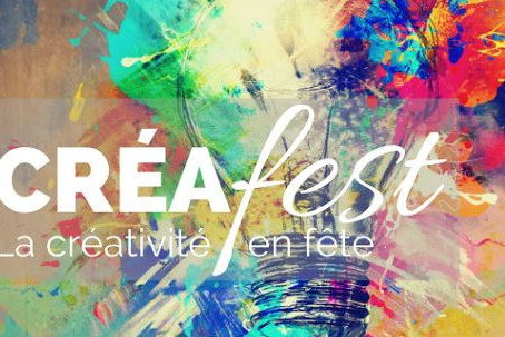 CREA FEST
