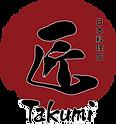 Takumi.png