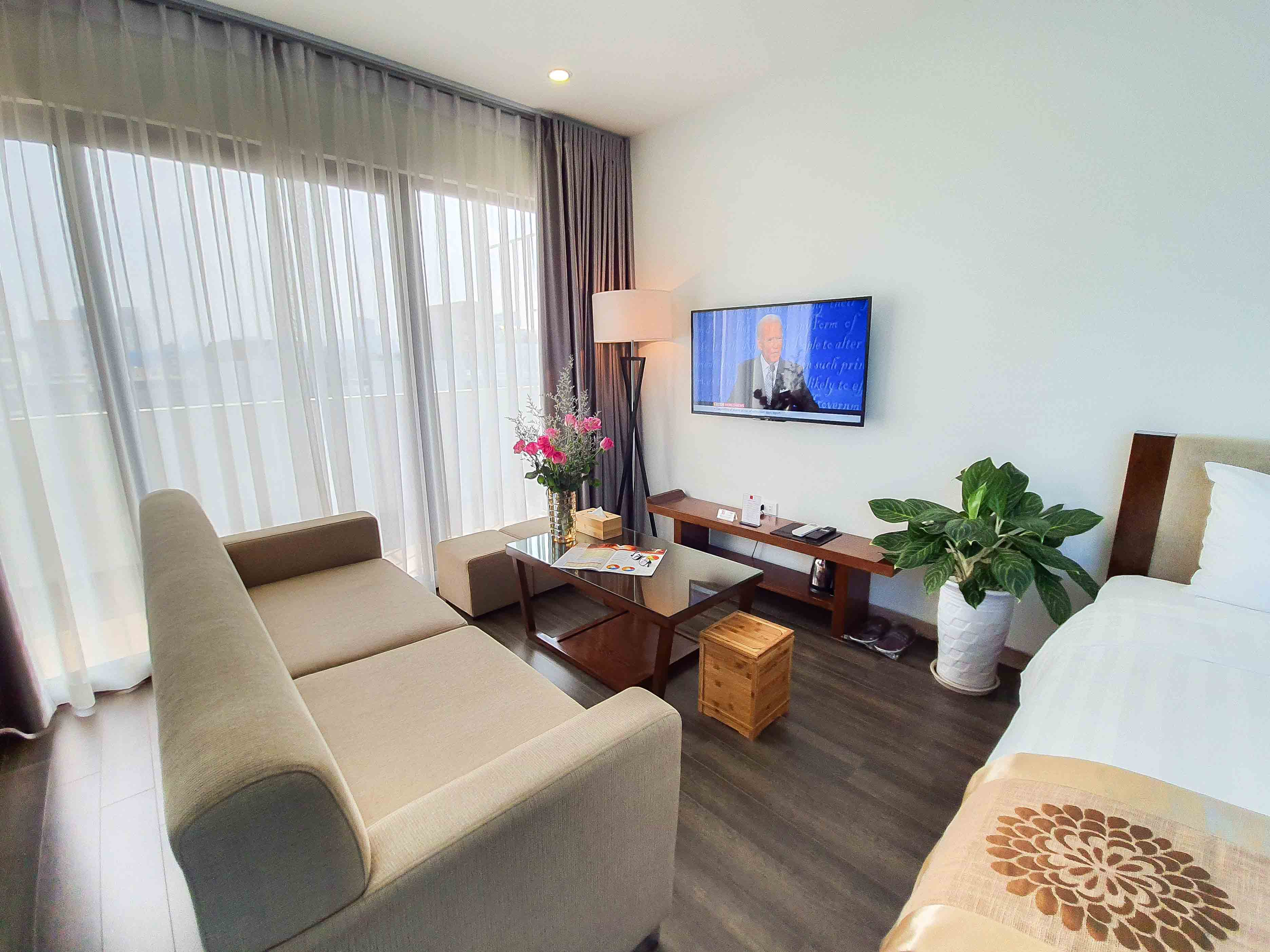 banner-Reiwa Inn-Apartment (3)