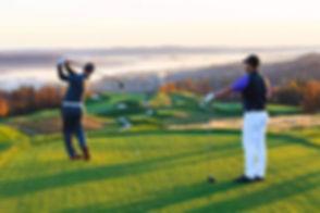 golf-booking.jpg