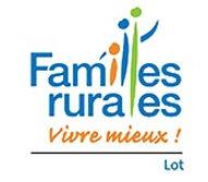 FAMILLE-RURALES-FD-46-LOGOW_edited.jpg