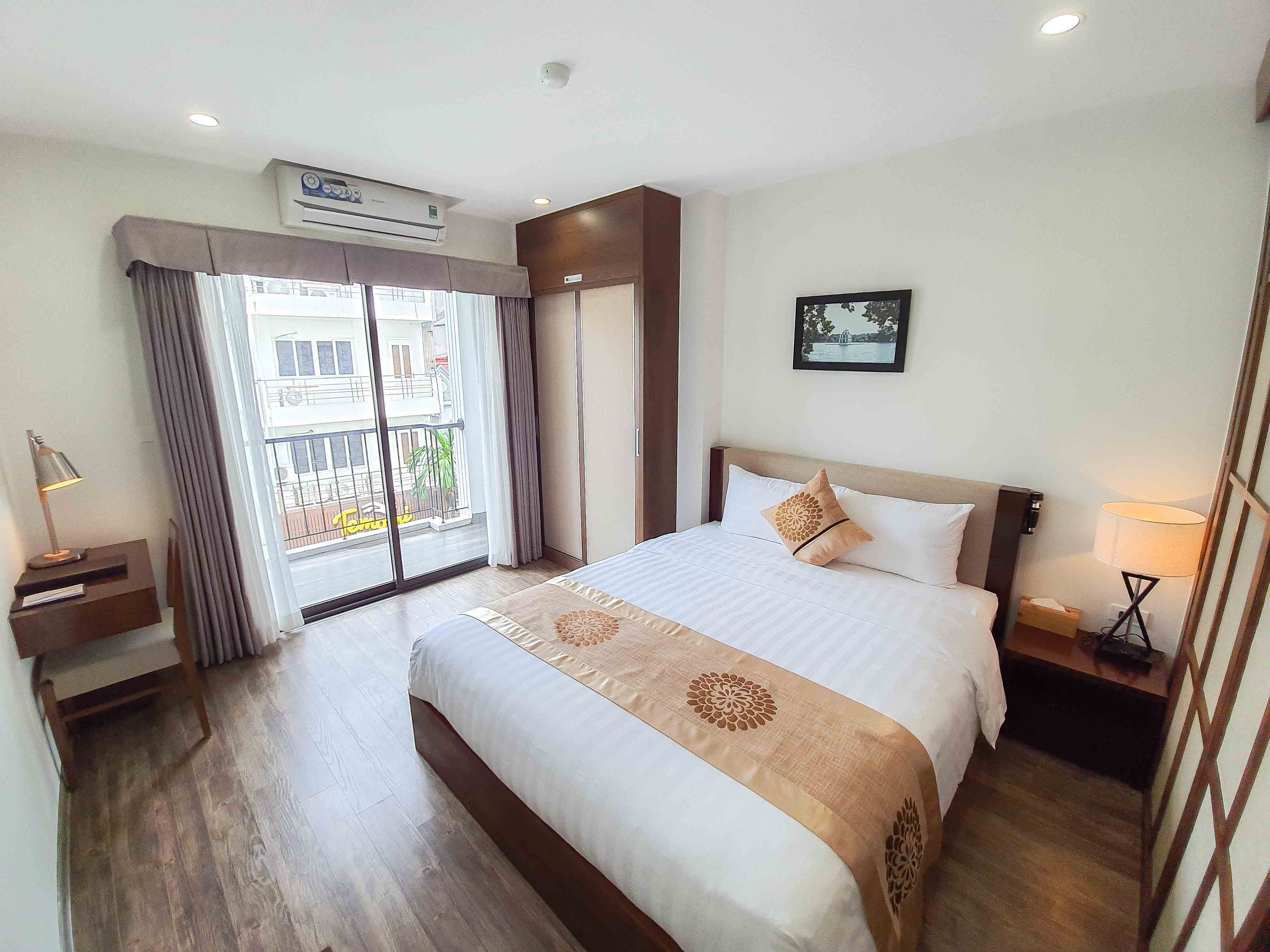 banner-Reiwa Inn-Apartment (1)