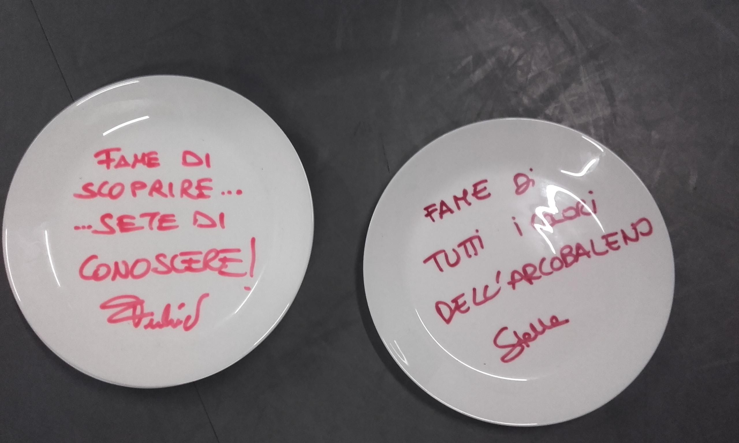 fami fiorentine