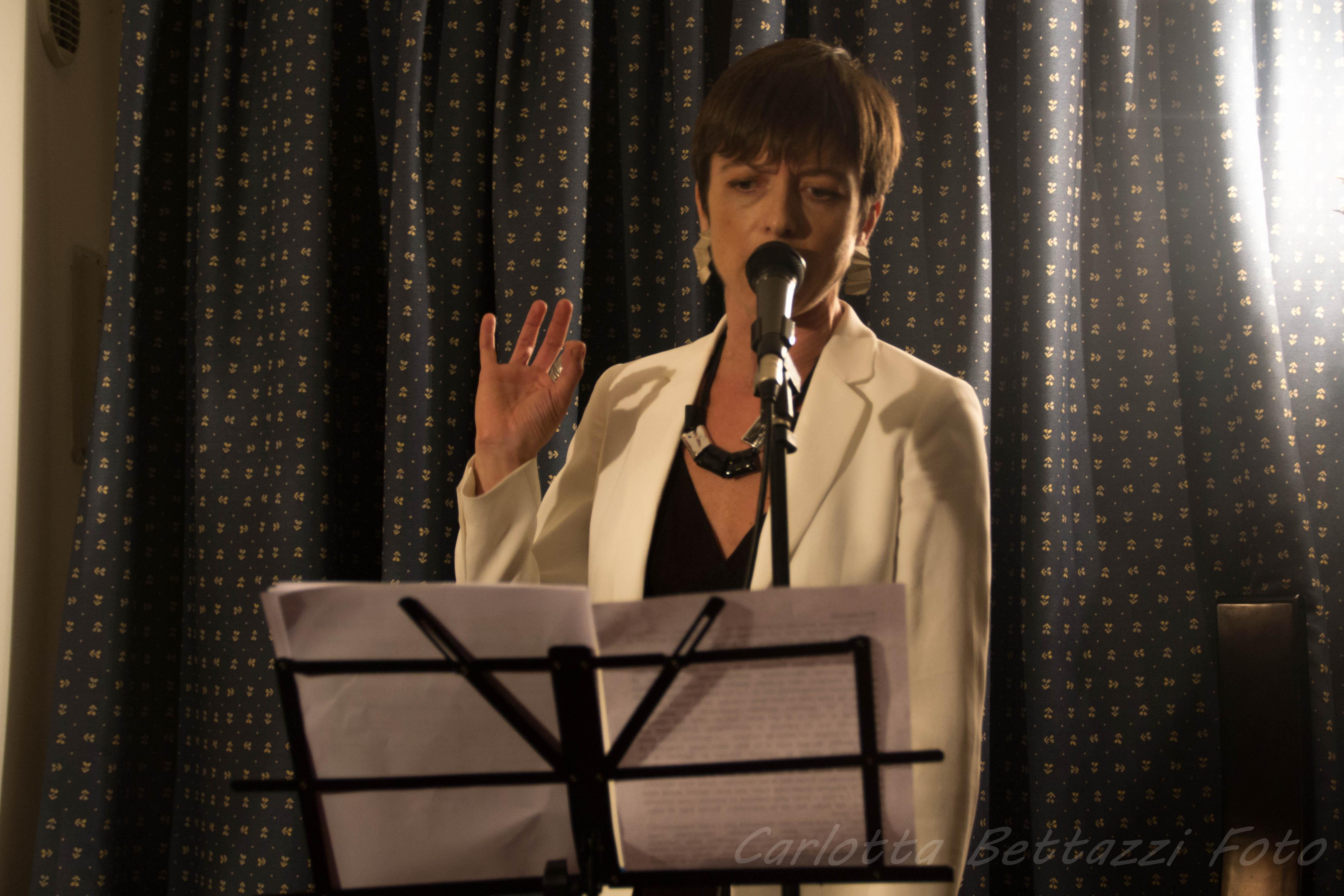 Cioni Follie d'amore-0124