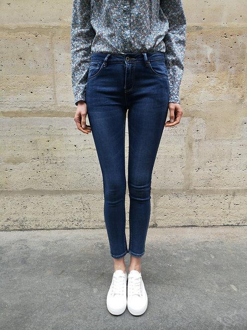 Jeans H2426