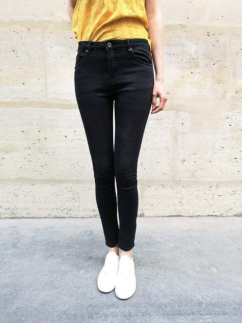 Jeans L2406-5