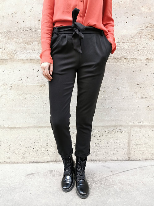 Pantalon B083-12