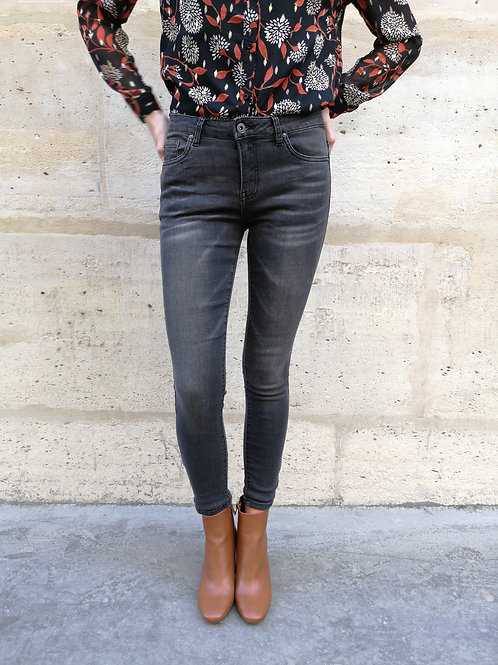 Jeans H2372