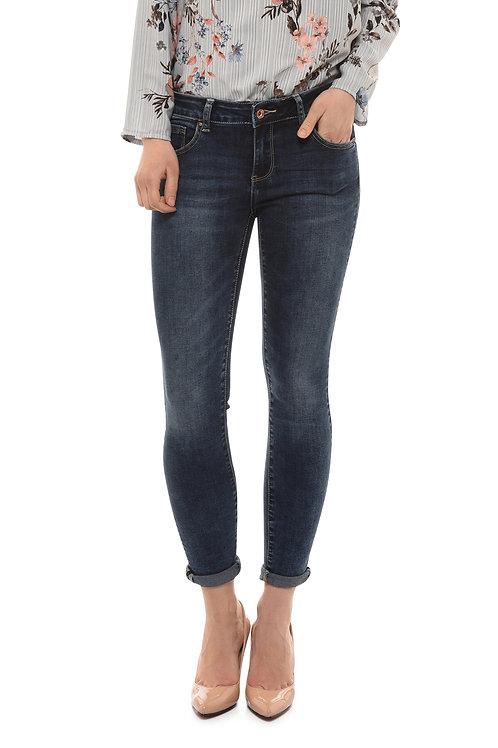 Jeans L609-1