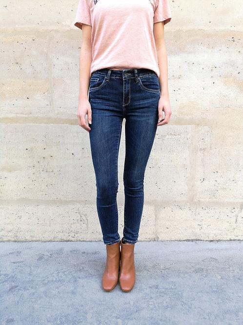 Jeans L1350-1