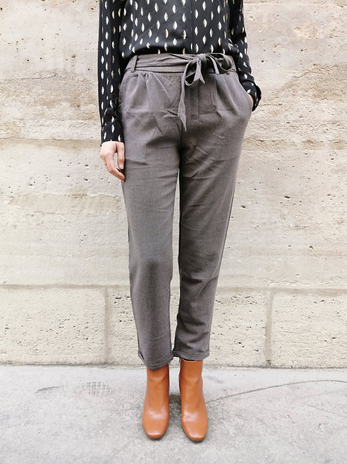 Pantalon B083-11