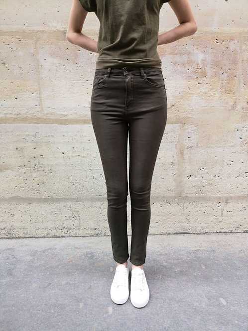 Jeans L18562