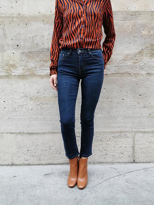 Jeans H2453