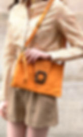 chemise_n6307-123_+_short_bano_beige_+_s
