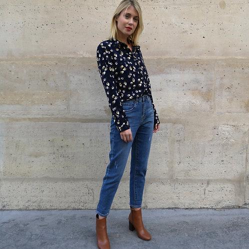 Jeans L1076