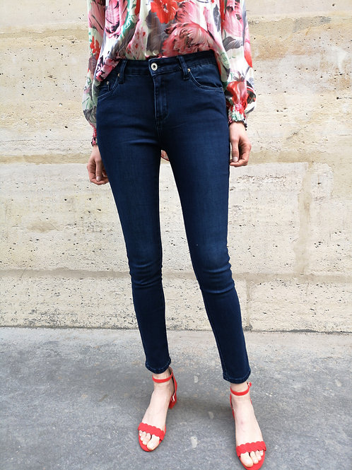 Jeans G0312