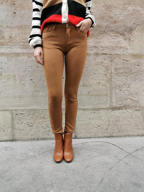 Pantalon H2419-1