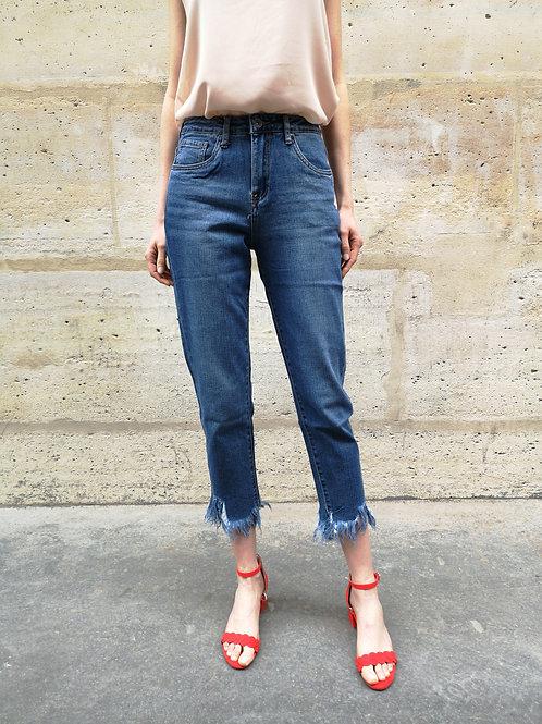 Jeans L1022