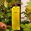 Thumbnail: Armadilhas Adesivas Amarelas Horiver 10u