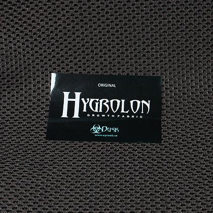 Hygrolon 100x200cm