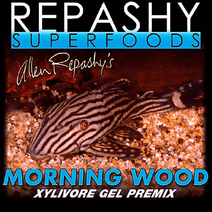 Repashy Morning Wood 85gr