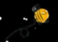 160028NTO_Bee2_G7C1_300.png