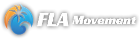 FLA-Movement.png