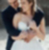 Alison & Neil Anderson