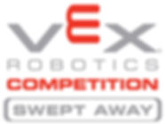 VEX_sweptaway_500x376.jpeg