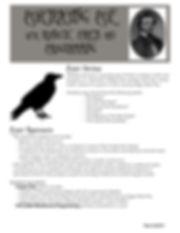 7th Poe Project 2019.jpg