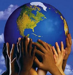 World in Our Hands.jpg