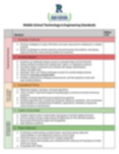 Rhoades MS Tech_Eng Standards Page 1.jpg