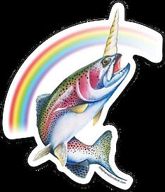 trout unicorn.png