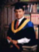 Husaini - Foto Graduation EE.jpg
