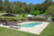 Kangaroo Valley Holiday House,Holiday Homes Kangaroo Valley,Kangaroo Valley Luxury Accommodation,Kangaroo Valley Accommodation With Pool,Pet Friendly Home Rental Kangaroo,Luxury Vacation Rental Kangaroo,Vacation Rental Kangaroo Valley