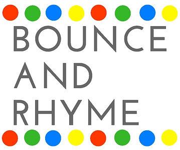 Bounce & Rhyme Logo3.jpg