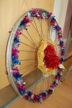 wheel13
