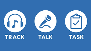 TRACK TALK TASK.png