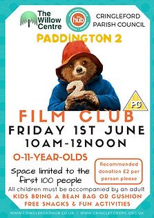 Paddington 2 poster.png