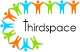 Thrirdspace logo large2.png