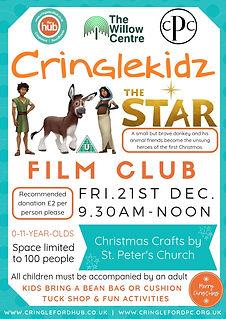 The Star Poster.jpg