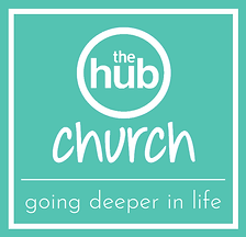 Hub Church Logo invert square3.png